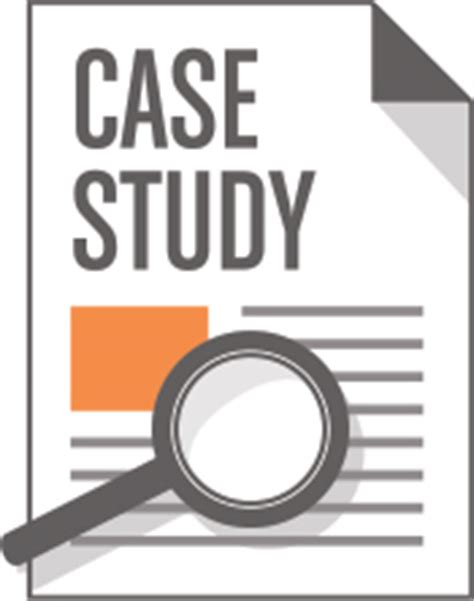 Counselling case studies essays